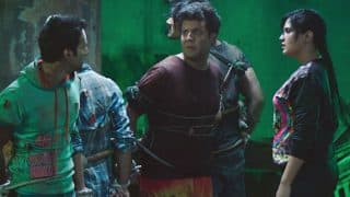 Fukrey Returns Box Office Collection Day 6: Varun Sharma - Richa Chadha's Film Earns Rs 46.65 Crore