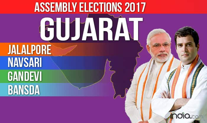 gujraat-Pragati6