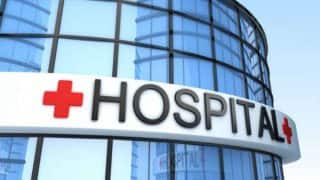 Treatment For CGHS Beneficiaries Without Referral Letter: Report