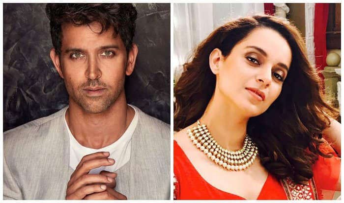 Karan Johar Believes In Dynasty, Bloodlines, Claims Kangana Ranaut
