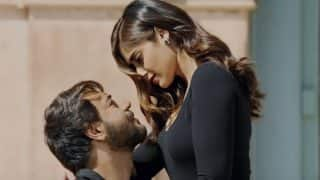 Ajay Devgn Is Recommending Ileana D'Cruz  For All His Films But He Is Not The Only Actor Helping Her Bag Films