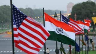 US Defence Firms Want Security of Critical Technology and Classified Information in Indian For JVs