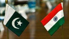 3 भारतीय अफसरों को हनीट्रैप में फंसाने की कोशिश में ISI, पाक से बुलाया गया वापस