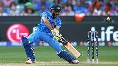 अब रवींद्र जडेजा का कारनामा, एक ओवर में उड़ाए छह छक्के