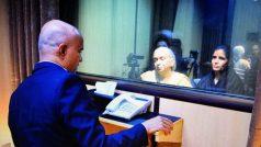 बलूच नेता ने बताया सच- 'ISI ने करोड़ों देकर जाधव को ईरान से कराया था अगवा'