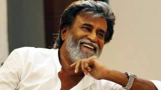 Superstar Rajinkanth To Not Celebrate His Birthday Again This Year - Find Out Why!