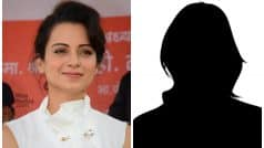 Thane Call Detail Record Case: Several Bollywood Celebrities Named - What is The Case All About