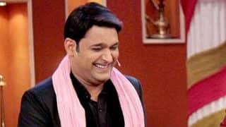 Kapil Sharma Cancels ANOTHER Event; Causes A Loss Of Rs 2 Lakh