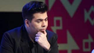 Student Of The Year 2: Karan Johar Shares An Emotional Post, Says The 2012 Film Will Always Be Special To Me