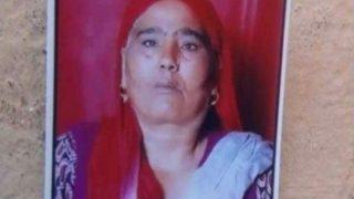 Kargil Martyr Widow Dies as Hospital Insists on Aadhaar Card