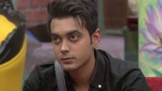 After Bigg Boss 11, Luv Tyagi Will Now Be Seen In Splitsvilla Next Season!