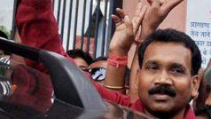 दिल्लीः स्पेशल सीबीआई कोर्ट ने सुनाया फैसला, मधु कोड़ा दोषी करार