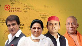 Uttar Pradesh Civic Elections 2017 Results: Who Said What