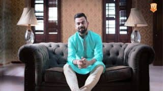 Virat Kohli to Strike a Major Endorsement Deal Apart From Success in South Africa, Predicts an Astrologer