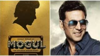 Has Akshay Kumar Walked Out Of The Gulshan Kumar Biopic Titled Mogul?