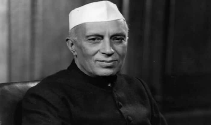 Ahead of 72nd Independence Day, a Look at Jawaharlal Nehru's
