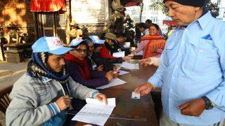 नेपाल चुनाव : वाम गठबंधन ने जीती तीन संसदीय सीटें