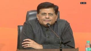 This budget will be historical for Railways: Piyush Goyal