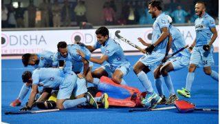 आत्ममुग्धता से बचकर हॉकी विश्व लीग फाइनल में जगह बनाने उतरेगा भारत