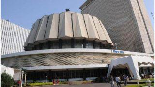 महाराष्ट्र में फिर मुस्लिम आरक्षण का शोर, विपक्ष ने खोला मोर्चा