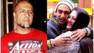 Bigg Boss 11: Akash Dadlani's Mother Claims That Vishal Dadlani's Father And Her Husband Are First Cousins