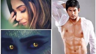 Krystle D'Souza Replaces Mouni Roy In Naagin 3, Kapil Sharma Responds To Farah Khan's Tweet, Sidharth Shukla Quits Dil Se Dil Tak - Television Week In Review