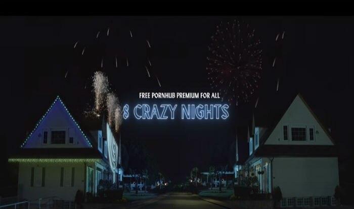 New free porn hub