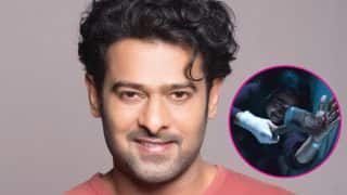 Prabhas Is Awed After Watching Anushka Shetty's Bhaagamathie Teaser; Reveals Why She Is The Best