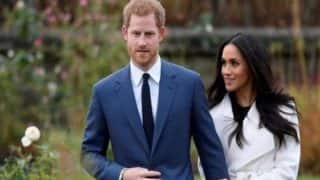 Royal Wedding 2018: Meghan Markle and Prince Harry Announce Their Bridesmaids, Check The List