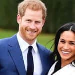Baby Care Tips All New Parents (including Prince Harry-Meghan Markle) Must Know