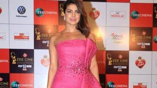 Priyanka Chopra On Her Marriage Plans: If I Find Somebody Suitable, Then Will Tie The Knot
