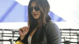 Yay! Priyanka Chopra To Celebrate Christmas In India