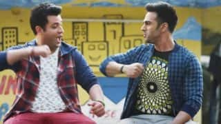 Fukrey Returns Box Office Collection Day 7: Pulkit Samrat- Varun Sharma Starrer Bags Rs 50.30 Crore