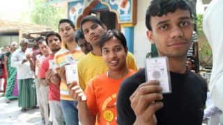 Punjab Municipal Elections 2017 News Updates: Polling Concludes in Civic Polls in Punjab