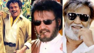 Rajinikanth Birthday Special: 5 Movies You Should Binge Watch Today If You Are a True Fan Of The Actor