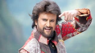 Rajinikanth Birthday Special: Must Watch Hindi Movies of the Thalaiva