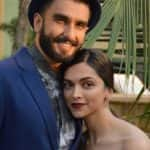 "Deepika Padukone Comments on Ranveer Singh's Instagram Post: Calls Him ""Mine"" – See Comment"