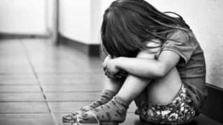 Etah: After 7-year-old Girl, Another Minor Girl Raped, Murdered at Ring Ceremony