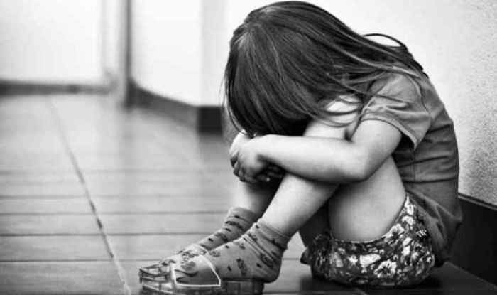 9-year-old girl raped and murdered in UP's Etah; accused arrested