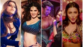 Sunny Leone's Laila Main Laila, Shraddha Kapoor's The Humma Song: 7 Remixes We Didn't Need In 2017