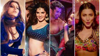 Sunny Leone's Laila Main Laila, Shraddha Kapoor's The Humma Song: 7 Remixes We Didn't Need In 2017