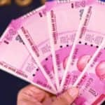 Soiled Notes of Rs 200 and Rs 2000 Cannot be Exchanged as The Reserve Bank Of India Needs to Amend The Act. Here are details