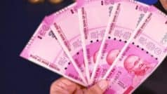 Rich Become Richer: Wealth of India's Richest 1% Increased by Over Rs 20.9 Lakh Crore in 2017, Says Survey