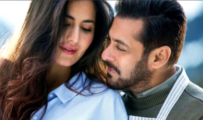 Salman Khan – Katrina Kaif's Tiger Zinda Hai Earns Rs 295.27 Crore In 15 Days