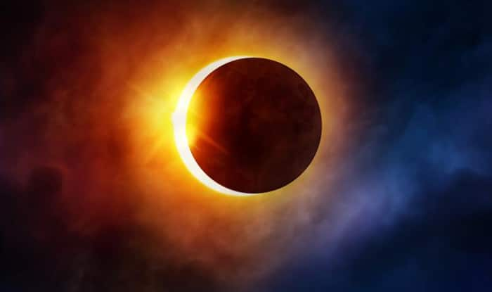 Solar Eclipse 2018: Date, Timings, Locations, How Indians Can Watch And All You Need to Know About Surya Grahan