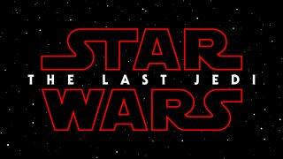 Star Wars: The Last Jedi Review: Mark Hamill - Daisy Ridley's Installment Dubbed The Best One Since The 1980s
