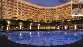होटलों को अपनी वेबसाइट पर बताना होगा कि वे 5 स्टार या 4 स्टार