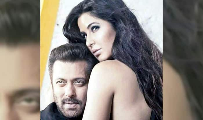 Shilpa, Salman booked for making derogatory remarks
