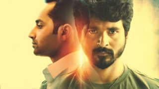 Velaikkaran Movie Review: Critics Give A Thumbs Up To The Film, Sivakarthikeyan Delivers His Career-Best Performance