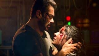 Tiger Zinda Hai Box Office Collection Day 41: Salman Khan - Katrina Kaif's Film Rakes In Rs 338 Crore